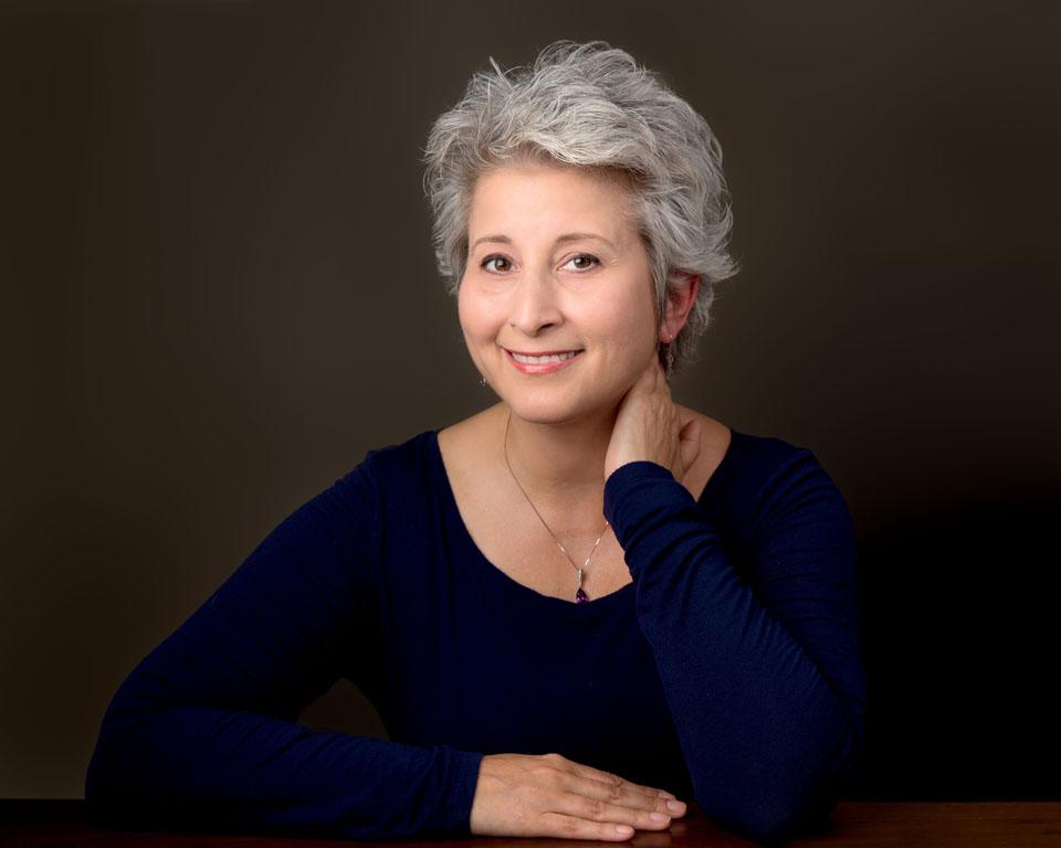 MQX, Carolyn Tusinski