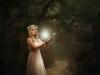 Kristeen Fantasy Woods