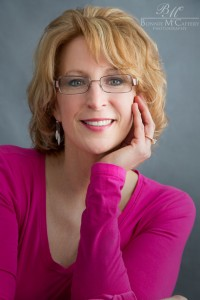 Charming Kathy