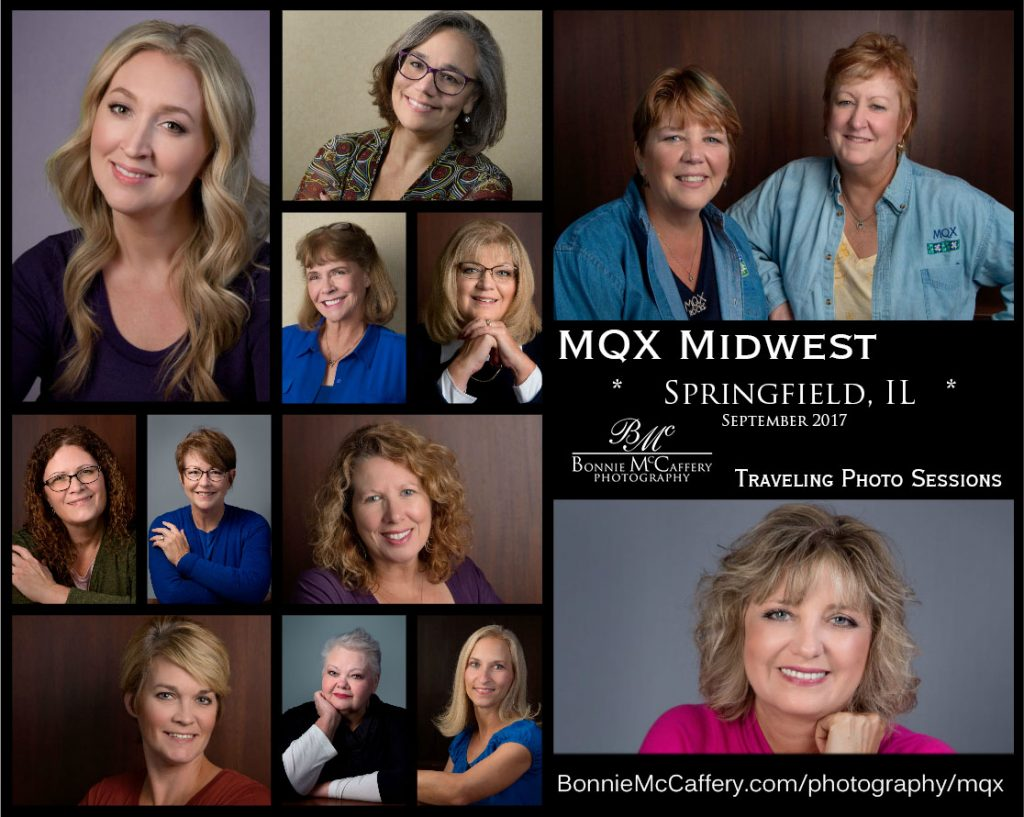 MQX Midwest