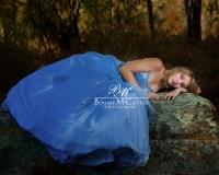 BonnieMcCafferyPhoto6826blue copy.jpg